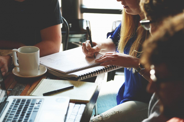 Setting freelance rates